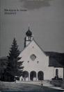 Pfarrkirche Mümliswil