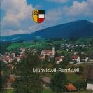 Mümliswil, Gemeindebroschüre 1986