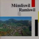 Mümliswil, Gemeindebroschüre