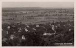 Oensingen, Unterdorf (3011)