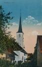 Oensingen, Kirche (4002A)