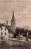 Oensingen, Kirche (5003)