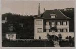 Oensingen, Rieder-Villa (3421)