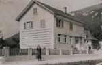 Oensingen, Wohnhaus (3423)