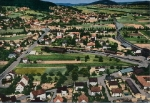 Oensingen (6011)