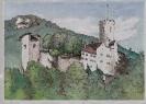 Oensingen, Neu-Bechburg (10009)