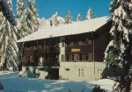 Ferienhaus Oensingen in Bellwald