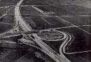 Autobahn bei Oensingen