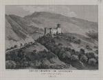 Oensingen, Neu-Bechburg