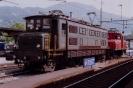 Oensingen, Lokomotive im Bahnhof (125000)