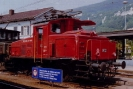 Oensingen, Lokomotive im Bahnhof (125001)