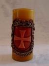 Wappen Oensingen