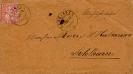 Oensingen (19.7.1879)
