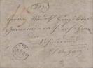 Oensingen (31.5.1870)