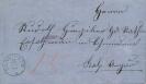 Oensingen (22.5.1870)