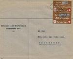 Oensingen S.B.B. (18.7.1942)
