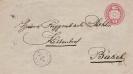 Oensingen (6.11.1868)