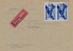 Oensingen S.B.B. (8.12.1944)