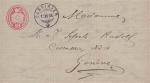 Oensingen (18.6.1884)