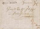 Oensingen (26.6.1838)