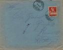 Önsingen (Solothurn) (20.5.1927)
