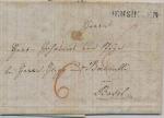 Oensingen (31.7.1842)
