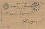 Oensingen (4.8.1891)