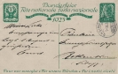 Önsingen (Solothurn) (1.8.1923)