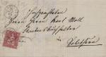 Oensingen (27.9.1869)
