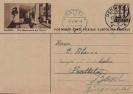Oensingen (17.5.1948)