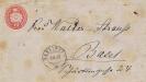 Oensingen (8.10.1882)