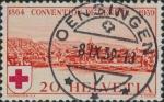 Oensingen (8.9.1939)