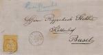Oensingen (19.8.1867)