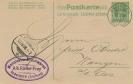 Önsingen (Solothurn) (29.4.1908)