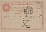 Oensingen (1.4.1871)