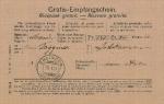 Önsingen (18.1.1904)