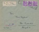 Oensingen S.B.B. (30.1.1936)