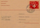 4702 Oensingen (Werbestempel) (2.8.1983)