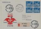 4702 Oensingen (Werbestempel) (29.6.1968)