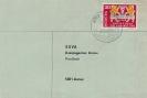 4702 Oensingen (Werbestempel) (2.6.1969)