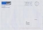 4702 Oensingen (Flaggenstempel PP) (20.1.2011)