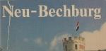 Neu-Bechburg