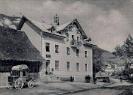 Welschenrohr - Postbureau (5002B)