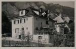 Welschenrohr, Rössli (3028)