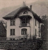 Welschenrohr (1004C)
