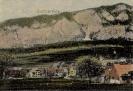 Welschenrohr, Dorfpartie (0007A)