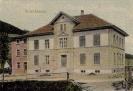 Welschenrohr, Schulhaus (0007B)