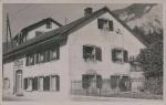 Welschenrohr, Gunzinger (3029)