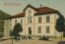 Welschenrohr, Schulhaus (0002C)