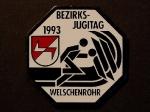 Bezirks-Jugitag 1993